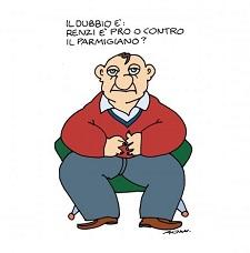 Renzi (e ilrenzismo)