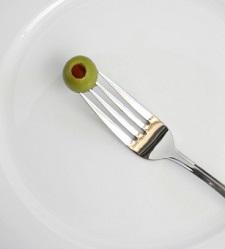 Nutrizionisti