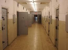corridoio_carcere