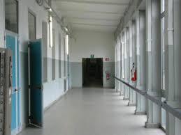 corridoio_scuola