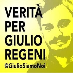 Verità (per Giulio)