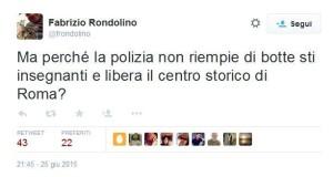 rondolino_botteainsegnanti-300x160