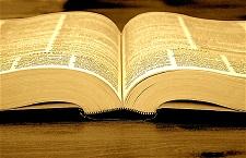 GABRIELE CINGOLANI La riforma della prima prova dell'Esame di Stato: la scrittura alla (prima)prova