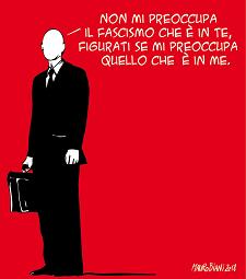 Mussolini (ha fatto cosebuone)