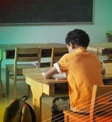 MARCO AMBRA Se la scuola dell'inclusione diventa ghettoclassista