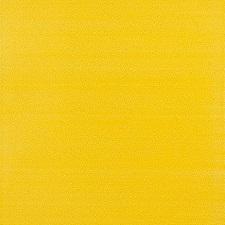 «Gilet gialli: la vittoria dei vinti». Intervista a EdwyPlenel