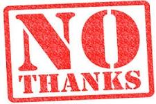 MAURO PRESINI 10 ragioni per dire NO alla scuola delleregioni