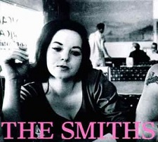 THE SMITHS Il rituale del preside (The Headmaster Ritual)