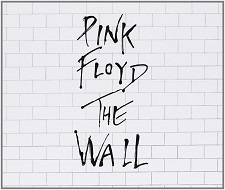 PINK FLOYD Un altro mattone nel muro (Another Brick in the Wall)