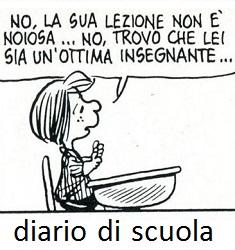 FLAVIO MARACCHIA Lettera allascuola