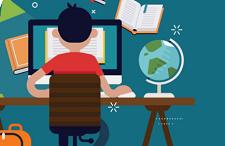 La scuola è socialità. Non si rimpiazza con monitor e tablet. L'appello di 16 intellettuali contro la prospettiva di un «modello inremoto»