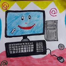 GIANFRANCO AIMI Scuola, università di Google, lavoro a distanza. Massimo Cacciari: «Siamo cavie in unlaboratorio»