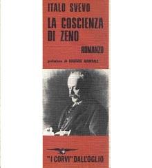 ITALO SVEVO Io sono il dottore di cui in questa novella si parla talvolta con parole pocolusinghiere