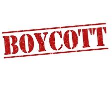 Boicottaggio