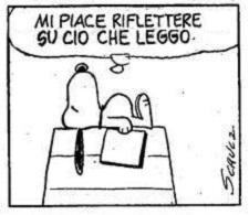 ITALO CALVINO L'avventura di duesposi