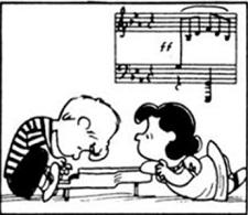 ÜSTMAMÒ Piano conl'affetto