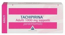 FLAVIO MARACCHIA Tachipirina1000