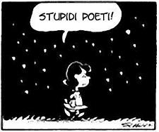 CHARLES BUKOWSKI Una poesia è unacittà